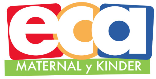 ECA Maternal y Kinder