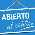 abierto-publico-logo1