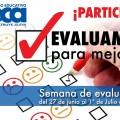 evaluamos ECA-02
