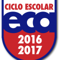 logo ciclo 2016-2017